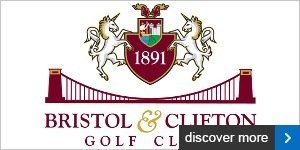 Bristol and Clifton Club Website
