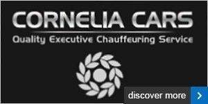 Cornelia Cars
